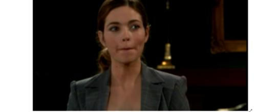 Victoria may come between Cane and Lily. [Image Source: GH Voice of the World Wide Fans/YouTube]
