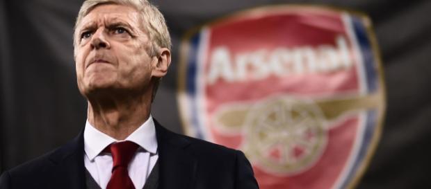 Arsenal news: Arsene Wenger says winning Europa League 'more ... - standard.co.uk