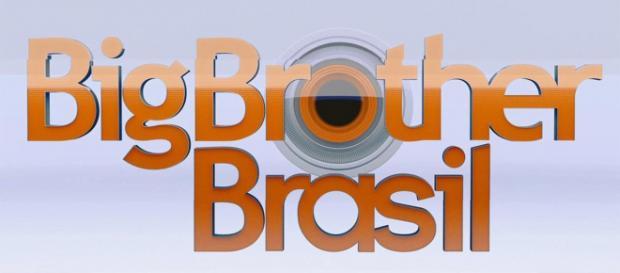 Big Brother Brasil estréia 15 de janeiro. Fonte: G1