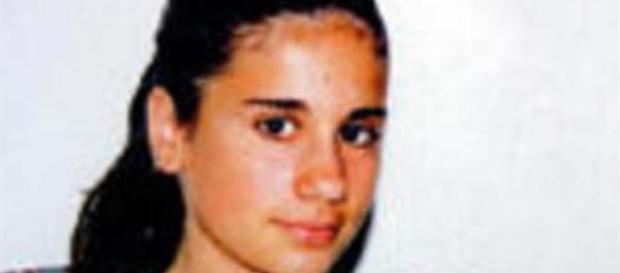 Omicidio Desirée Piovanelli:Giovanni Erra, condannato a 30 anni, chiede revisione processo