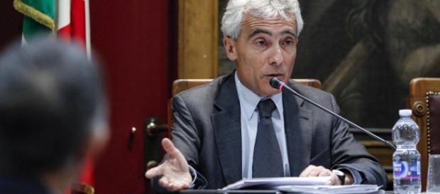 Pensioni quota 100 e reddito di cittadinanza tra le novità in arrivo con la manovra, i dubbi di Tito Boeri