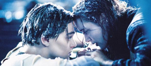Titanic, il regista spiega i motivi del finale