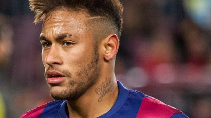 Barcelona já negoceia o regresso de Neymar, de acordo com a Catalunya Ràdio