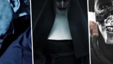 5 películas de terror contemporáneas para ver en casa