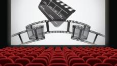 7 curiosidades de filmes que foram sucesso de bilheteria