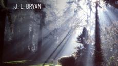'Teologia del dominio', il thriller distopico di Bryan ambientato negli USA nel 2037