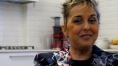 Nadia Toffa, nella prima puntata de Le Iene, il video inedito del suo addio