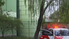 Professora é abusada dentro de estacionamento de escola em São Paulo