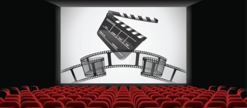 7 curiosidades sobre filmes que foram sucesso de bilheteria. ( Arquivo Blasting News)