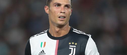 Cristiano Ronaldo sul suo possibile ritiro: 'Chissà cosa accadrà tra un anno o due'