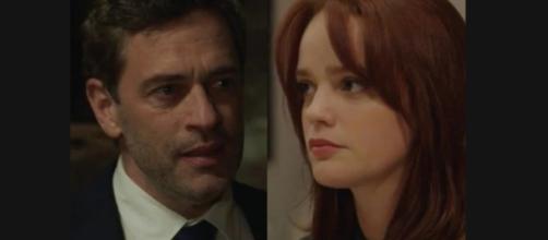 La strada di casa 2, spoiler quarta puntata: Milena ha un grave incidente, sospettato Valerio