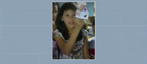 Menina de 9 anos é encontrada morta em árvore de parque, (Arquivo Blasting News)
