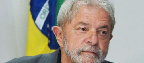 O ex-presidente nega as acusações e quer ser inocentado do processo. (Arquivo Blasting News)