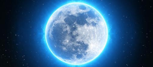 Previsioni oroscopo per il fine settimana 5-6 ottobre 2019