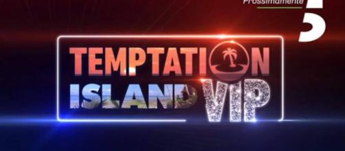 Replica Temptation Island, la quarta puntata visibile online su Mediaset Play