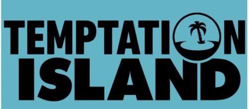 Replica Temptation Island Vip in streaming