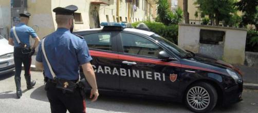 Sesto San Giovanni, 35enne abusata da un peruviano | notizie.virgilio.it