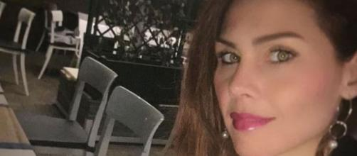 Veronica Ranieri, ex tronista di U&D è incinta: 'Dovrei partorire i primi di febbraio'