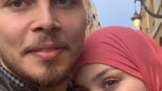 '90 Day Fiance': Avery Mills reveals Omar's American connections