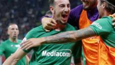 Castrovilli rinnova con la Fiorentina fino al 2024: 'Magari in futuro sarò capitano'