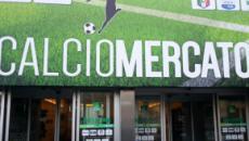 Fiorentina: Castrovilli rinnova e si pensa a Berge, la Roma seguirebbe Mandzukic e Hysaj