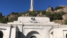 El Gobierno no necesita la autorización de la Iglesia para la exhumación de Franco