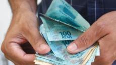 Caixa paga R$ 500 do FGTS a clientes nascidos entre setembro e dezembro