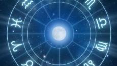 Horóscopo: previsão para esta sexta-feira (11)