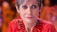 TPMP : Isabelle Morini-Bosc et Raymond taclent Les Enfoirés : 'Il y a une tendance'