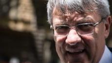 Landini: 'Non abbiamo Governi amici, se serve siamo pronti a mobilitazione'