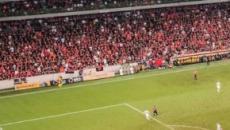 Corinthians x Athletico-PR: onde assistir, prováveis escalações e arbitragem