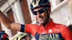 Giro di Lombardia: Nibali, Roglic, Valverde e Bernal tra i big al via