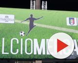Calciomercato: Fiorentina e Roma già pensano a gennaio