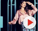 Estela Grande concursante de 'GH VIP 7'