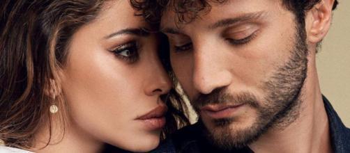 Belen Rodriguez sulle nozze bis con Stefano: 'Non in preventivo, ma se me lo chiede lo faccio'.
