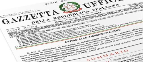 Concorsi Ministero della Giustizia: 616 assunzioni a tempo indeterminato.