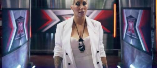 X Factor, Bootcamp: Cicco Sanchez e Michele Sette non accedono agli Home Visit