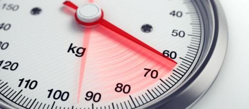 El peso, una herramienta útil para competir eficientemente. - eurofitness.com