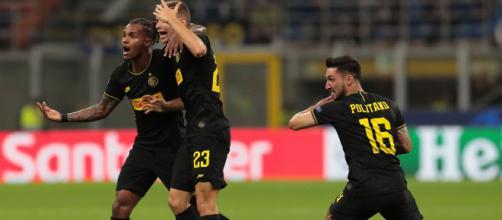 Inter pronta a cedere a gennaio