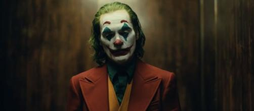 Joker 2019: Director Todd Phillips Revealed That The Movie Will ... - otakukart.com