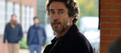 La strada di casa, spoiler 2x05: la moglie di Fausto potrebbe aver ucciso Mauro