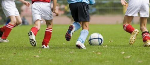 Lecco, ancora un 'pulcino' allontanato dalla scuola calcio: 'È scarso'