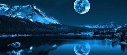 Oroscopo di domani 17 ottobre 2019 | Astrologia, classifica e previsioni; la Luna arriva nel campo dei Gemelli