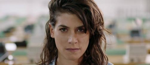 Rosy Abate 2: venerdì 11 ottobre ultimo episodio in tv su Canale 5 e in streaming online su Mediaset Play - lifestyleblog.it