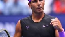 L'eliminazione a Shanghai costa cara a Djokovic, a novembre Nadal tornerà numero uno Atp