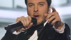 Àngel Llácer considera que Blas Cantó es una apuesta segura para 'Eurovisión'