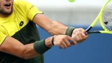ATP Shanghai: Berrettini in semifinale contro Zverev, la top 10 è vicina