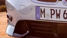 Auto usate con targa estera: il Dl Fisco prevede controlli serrati per limitare le frodi
