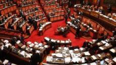 Concorso pubblico per diplomati al Senato, 60 assunzioni: candidature entro 8 novembre
