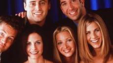 5 episódios inesquecíveis de 'Friends'